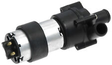 Engine Auxiliary Water Pump-Water Pump (Electric) Gates 41536E