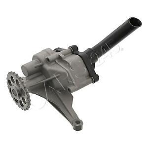 Oil Pump FEBI For MERCEDES Sprinter Vito 638/2 901 902 903 904 W638 6011801401