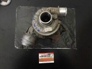 KIA SPORTAGE  Diesel Turbocompressore 28201-2A850