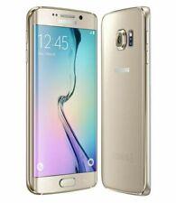 Samsung Galaxy S7 Edge G935V 32GB Verizon GSM Unlocked Smartphone - Slightly ...