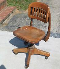 Prime Wooden Desk Antique Chairs For Sale Ebay Machost Co Dining Chair Design Ideas Machostcouk