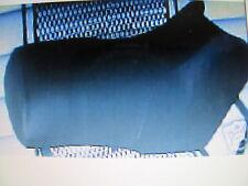 Yamaha Timberwolf 250 ATV Replacement Seat COVER