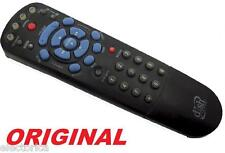 NEW BELL REMOTE CONTROL 1.5 IR 2700 3100 4100 301 2800 3200 3400 3700 322 1000