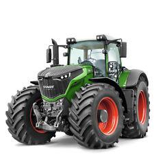 3665654 Jamara Fendt 1050 Vario Radio-controlled (rc) Tractor Truck Elektromotor