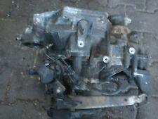 536- VW Passat 35i Getriebe AYH