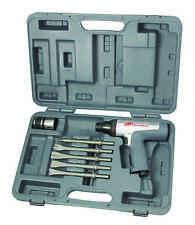 Ingersoll-Rand 122MAXK Vibration Reduced Short Barrel Air Hammer IR122MAXK