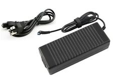 Dell RN7NW 07CWK7 7CWK7 PC computer power supply ac adapter cord cable charger