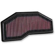 Filtro Aire Alto Rendimiento Triumph Speed Triple 1050 R/S K&N Air Filter TB1016