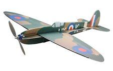 RC SPITFIRE SHOCKFLYER , Depron Airframe, UK Stock ,UK Modelshop