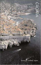 Croatia by Barnaby Rogerson (Paperback, 2006)