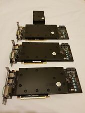 GTX Titan 6GB Origanal With EK Water Block X 3 Each