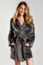 1c51355023 PJ Salvage Women s Sleepwear   Robes