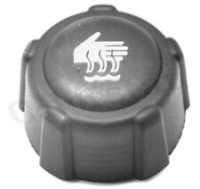 CALORSTAT by Vernet Verschlussdeckel Kühlmittelbehälter RC0016 für MERCEDES OPEL