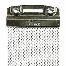 Pearl Snare Wires w/ cords S022N - S022N