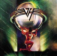 Van Halen - 5150 Nuovo CD