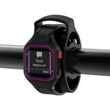 Bike Mount Holder for Garmin Forerunner 60 50 110 210 305 610 910XT 310XT SN9F