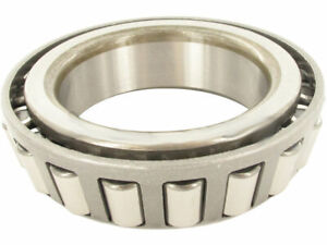 For 1965-1973 Jeep J2500 Wheel Bearing 34697XR 1966 1967 1968 1969 1970 1971