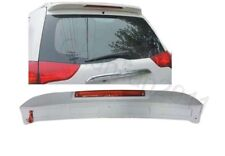 Factory Style Spoiler Wing for 2008-2014 Mitsubishi Pajero MONTERO Sport Light