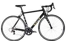 New 2016 ZEUS Pegasus Carbon 105 Road Bike