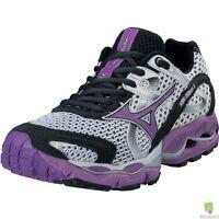 Chaussures De Running Femme De Course Sport Mizuno Wave Enigma 2