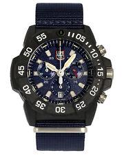 Luminox Navy SEAL Chronograph Quartz Men's Watch XS.3583.ND  !! BLOWOUT SALE !!
