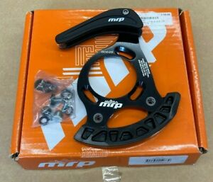 New MRP AMG 32-38T Chain Guide Device Bash Guard Enduro DH
