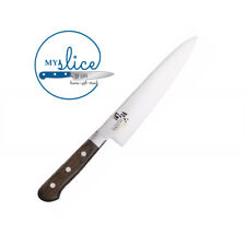 "SHUN Seki Magoroku Benifuji 8.5""/21cm Chefs Knife - Gift Box - MADE IN JAPAN"
