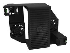 HP Z440 RAM kühler