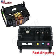 HP 920 Printhead for HP 6500 6500A 7000 7500A E910A E710N B210A Print head CN643
