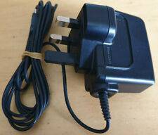 OFFICIAL NINTENDO GAME BOY MICRO CONSOLE POWER SUPPLY CHARGER UK OXY-002 TESTED