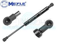 Meyle Replacement Front Bonnet Gas Strut ( Ram / Spring ) Part No. 340 910 0003