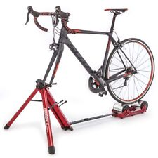 Feedback Sports Omnium Over-Drive Trainer with Tote Bag    Authorized Dealer
