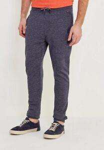Tommy Hilfiger Men's Pants Size L Tommy Jeans