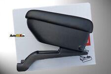 Mittelarmlehne SMART ROADSTER * modell Armrest