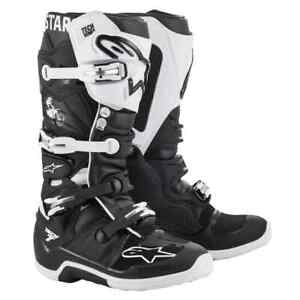 ALPINESTARS Limited Edition Tech 7 Dialed X Boot