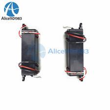 Dc 12v To 20000v High Voltage Electrostatic Generator Negative Ion Generator