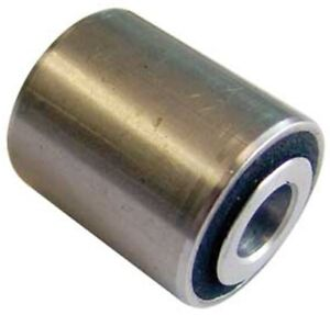 127610 Compatible with New Holland 450,455,456,1496 Haybine Sickle Head Bushing