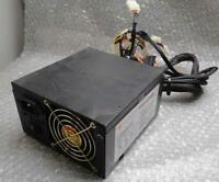 Original Genuine Thermaltake TR2-430W XP550PP 430W Power Supply Unit / PSU