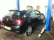 VAUXHALL ASTRA 1.6 PETROL 6 SPEED AUTO GEARBOX SUPPLY AND FIT(2010-2015)