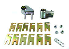FORD FALCON EA EB ED EF & EL CASTOR CAMBER ADJUSTING KIT .. NEW .. W51375