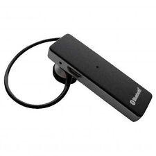 Bluechip BH-20 Universal Mono Bluetooth Headset Headphone Handfree