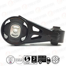 FRONT RIGHT ENGINE MOUNT FITS CITROEN C8, SYNERGIE, PEUGEOT 807 2.0, 2.2 1806.34
