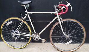 Schwinn Sprint Road Bike - Vintage, Made in USA, CLEAN