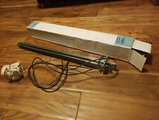 "A. O. Smith Water Heater Element 15 KW 480V 22"" 60003-12"