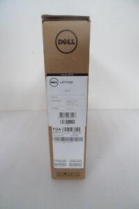 *Dell 5HJ77 Latitude E5570,15 5000 Series Intel Core Business Laptop1