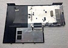 Asus X5DI K50I X5DIJ Bottom Cover Panel Door 13GNYG10P021 13N0-H9A0211
