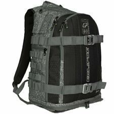 Planet Eclipse Gx2 Gravel Backpack Paintball Gear Bag (Grit Grey)