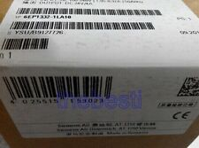 1 PC New Siemens 6EP1 332-1LA10 Power Module 6EP1332-1LA10 In Box