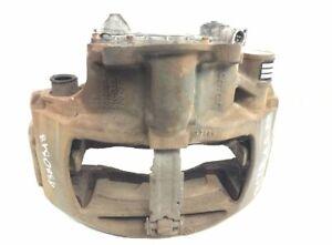 A0024201583 MERCEDES-BENZ Econic 2628 (01.98-) Brake Caliper Tag Axle Right