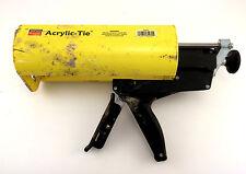 Simpson Strong Tie Adt30 Dispensing Tool